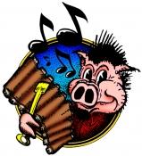 Pig_LOGO_Large