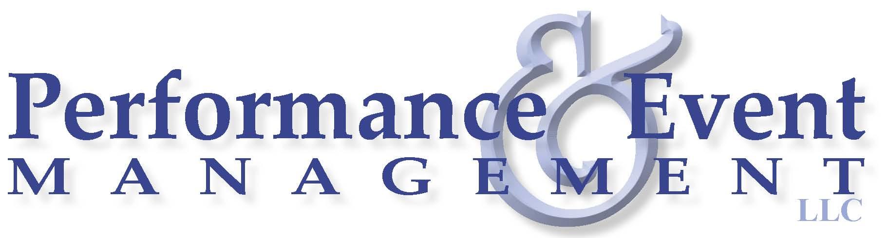 Performance & Event Management, LLC