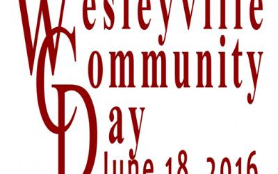 Wesleyville Community Day