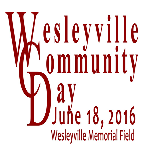 Wesleyville Community Day